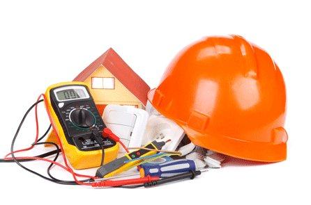 Home Electrical - Merzie.net